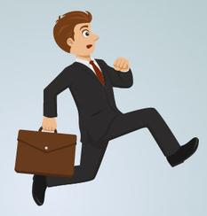 Employee churn