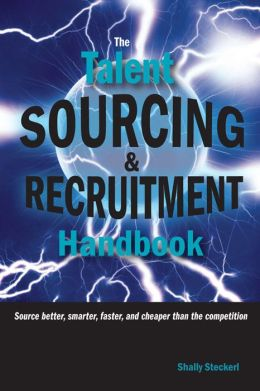 talent_sourcing_and_recruitment