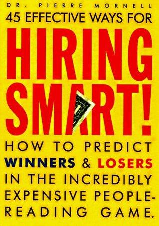 hiring_smart