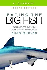 eating the big fish