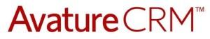 Avature-CRM-logo