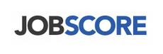 jobscore_logo