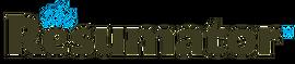 resumator_logo