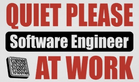quiet_please_software_engineer_at_work_print-r92ab291d59f7420e81e66d7349ab816b_z0x_8byvr_512
