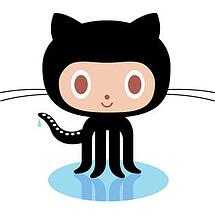 Octocat,_a_Mascot_of_Github