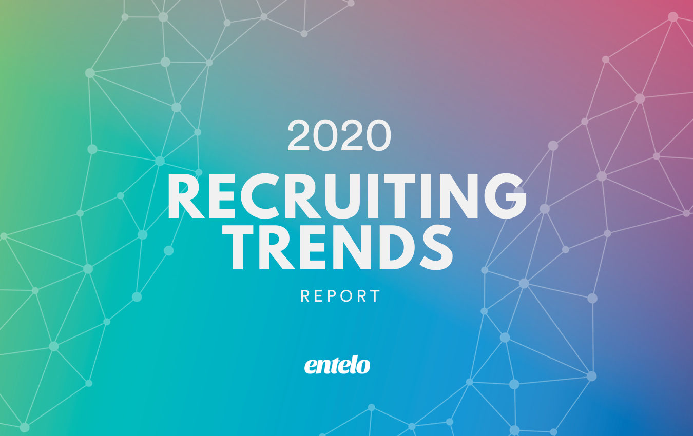 2020 Trends Report Blog Header