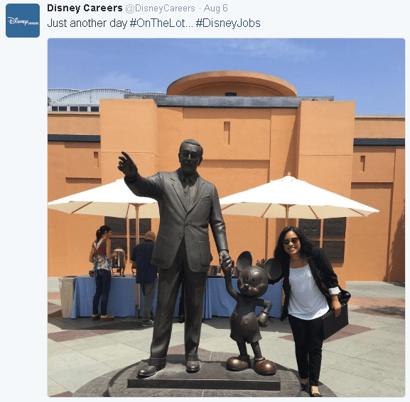 2Media_Tweets_by_Disney_Careers___DisneyCareers____Twitter.png