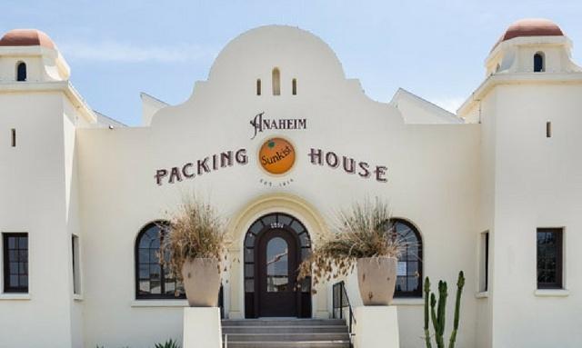 Anaheim_Packing_District.jpg