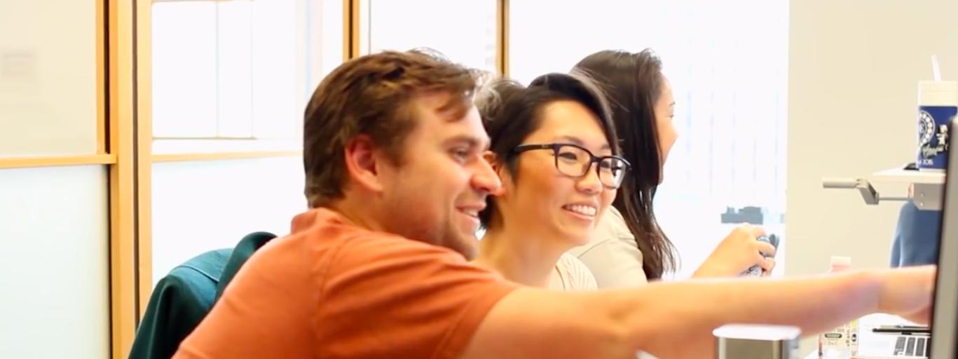 Anatomy of a Great Company Video V2