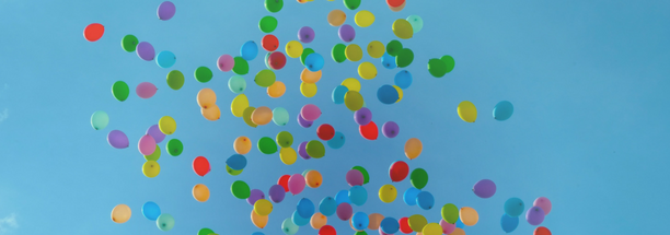 Balloons_Shopify.png