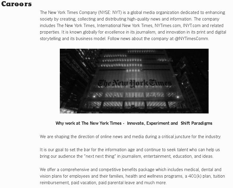 Careers___The_New_York_Times_Company.png