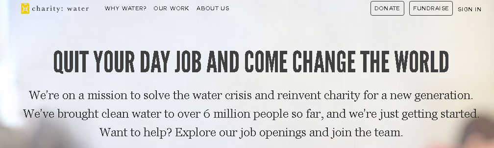 Careers___charity__water.png