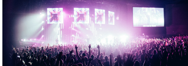 EDMPhotoCropped.png