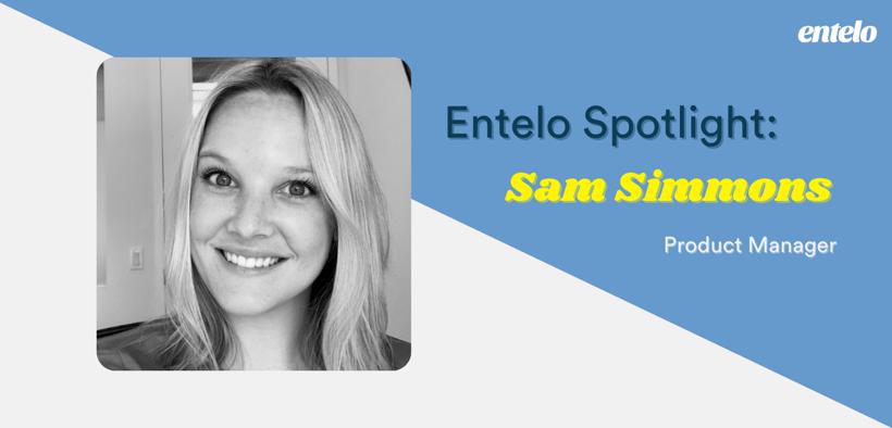 Entelo Spotlight Blog Header (1)