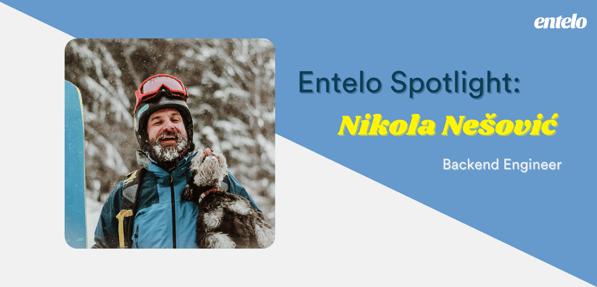 Entelo Spotlight Blog Header (2)