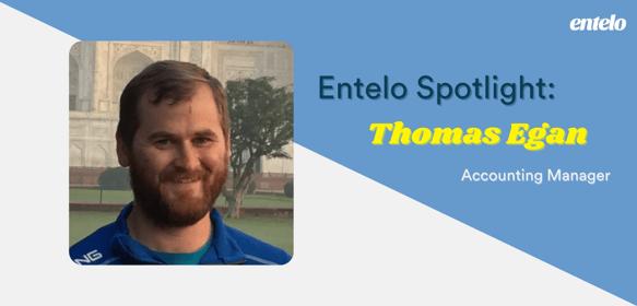 Entelo Spotlight Blog Header (3)