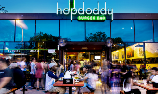 HopdoddySourcecon.png