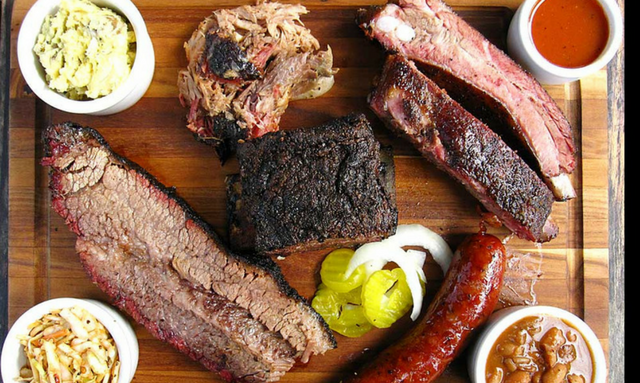 LaBarbecue.png