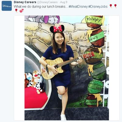 Media_Tweets_by_Disney_Careers___DisneyCareers____Twitter.png