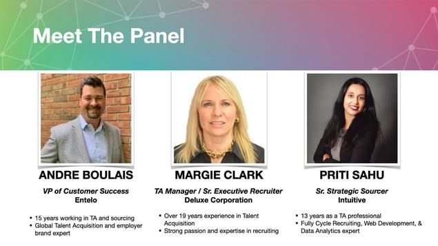 Panel Slide - September 2021.001