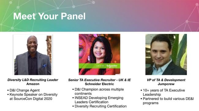 Panel Slide for Webinars.001-2