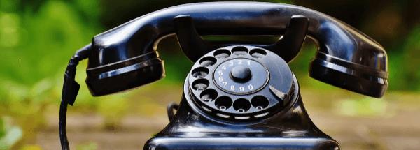 Recruiter Phone Screen Checklist