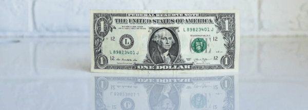 employee referral cash bonuses