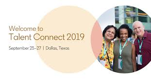 Talent Connect 2019
