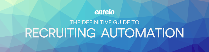 The Definitive Guide- EMAIL BANNER