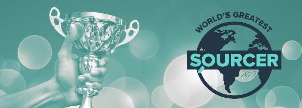 WGS_2017_winner.jpg