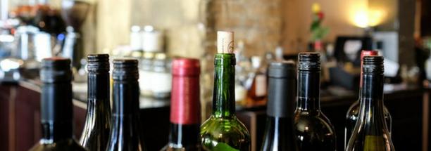 WineBottles.png