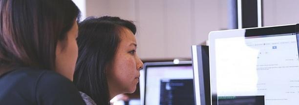 Women_at_Startup.jpg