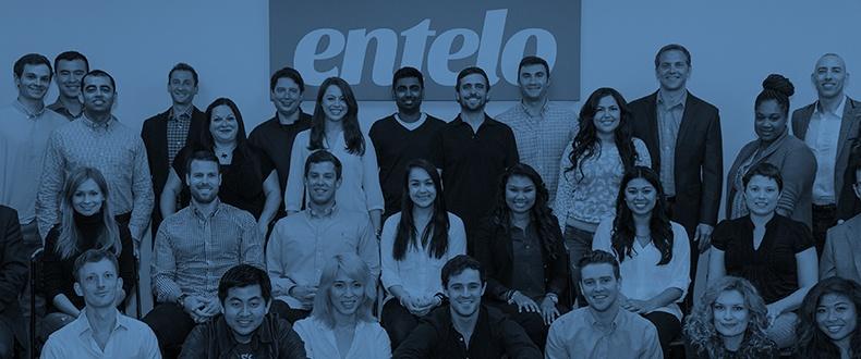 Team Entelo