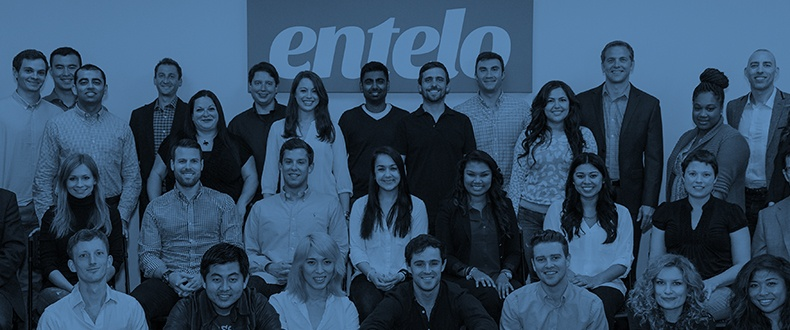 Team Entelo