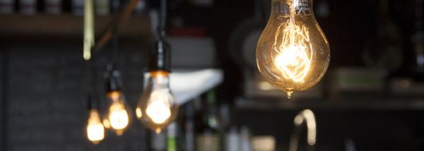bulbs_blog.jpg