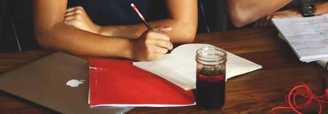 coffee-desk-notes-workspace-1.jpg