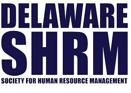 delaware shrm