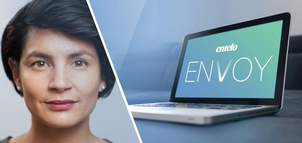 envoy-hero-email