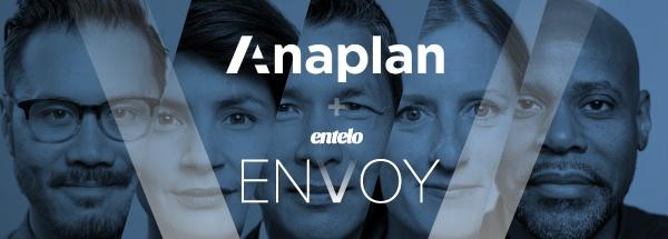 envoy_anaplan_blog.jpg