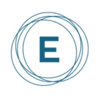 ere conference logo