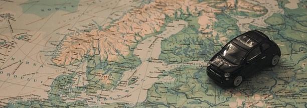 europe_map.jpg