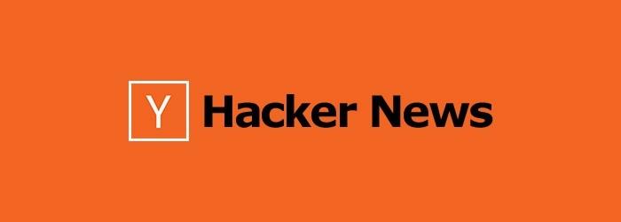 hackernewslogo.jpeg