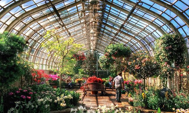 lincoln_park_conservatory.jpg