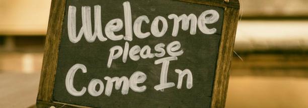 welcomecultureetc.png