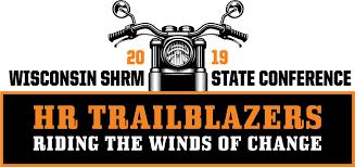 wisconsin shrm logo