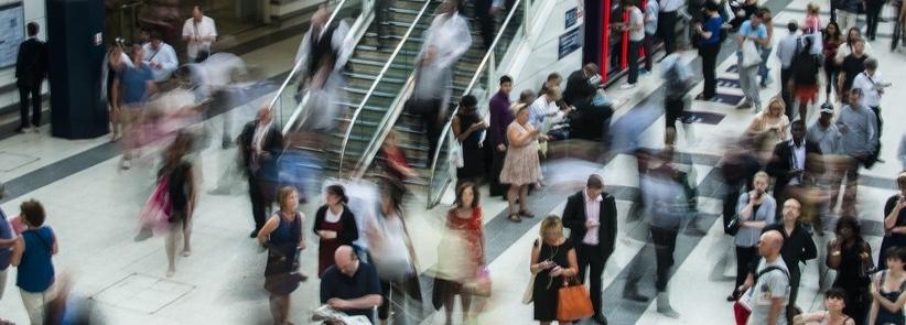 city-people-walking-blur-large